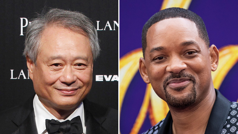 ang-lee-will-smith.jpg