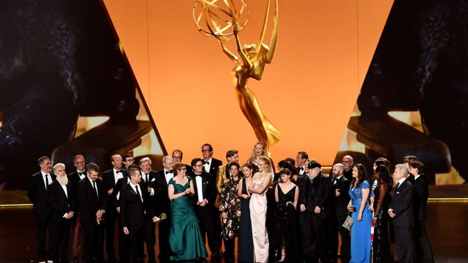 _cast_and_crew_of_game_of_thrones_accept_the_outstanding_drama_series_award-_emmys_2019_-_getty_-_h_2019.jpg